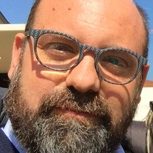 Eugenio Festa