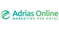 adrias-online