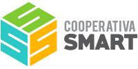 cooperativa-smart