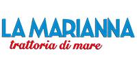 la-marianna