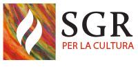 sgr-cultura
