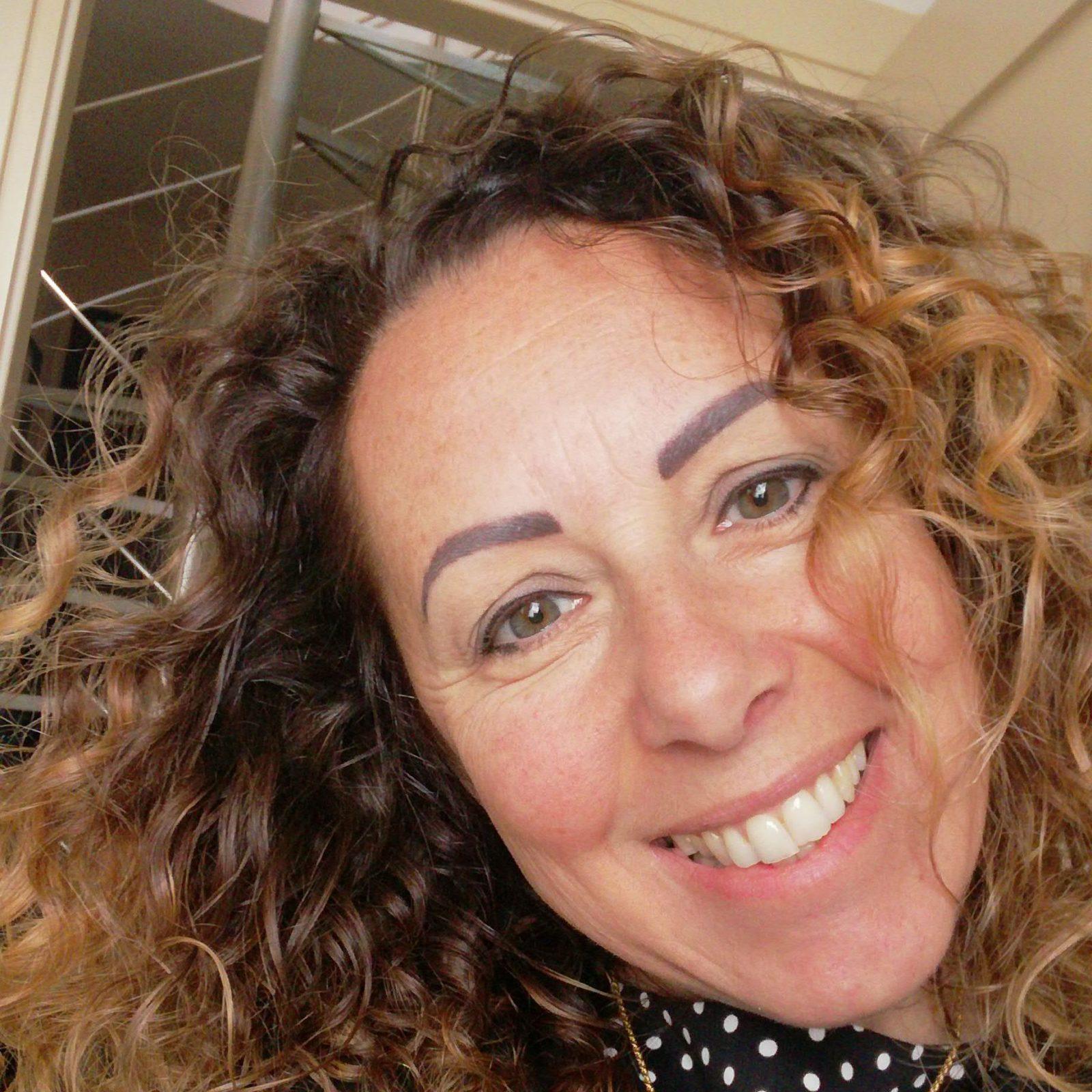Chiara Quadrelli